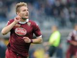 Torino-Livorno 3-1: tripletta di Immobile, le pagelle