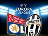 Lione-Juventus: caos per l'acquisto del biglietto