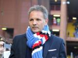 Sampdoria-Fiorentina 0-0, le pagelle