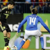 Spagna-Italia: la partita degli oriundi