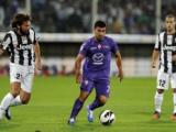 Europa League: Juve, Fiorentina e Napoli a voi la scena!