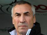 Fiorentina-Lazio 0-1, le pagelle