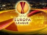 Europa League: il sorteggio dei quarti di finale
