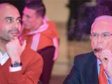 Beckenbauer: «Il Bayern è noioso». Ma Guardiola chi lo ha scelto?