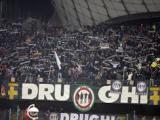 Juventus, i Drughi rispondono per le rime alle dichiarazioni della moglie di Scirea