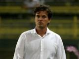 Juve Stabia: la replica del Vice Presidente Manniello in un laconico comunicato