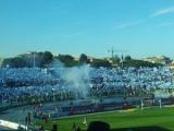 SERIE B: Pescara show e Cesena in testa