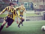 ESCLUSIVA TC.NET – Juve Stabia: c'è il Friuli nel futuro di Gargiulo