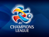AFC Champions League: Lippi e Diamanti agli Ottavi di Finale