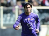 Fiorentina-Udinese 2-1, le pagelle
