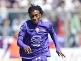 Bologna-Fiorentina 0-3, le pagelle