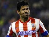 Spagna: l'Atletico Madrid verrà smantellato!