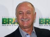"Brasile, Scolari: ""Sì al sesso durante i mondiali"""