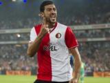 VIDEO: il gol dell'anno di Graziano Pellé