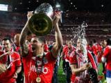 Portogallo: 33º titolo nazionale per il Benfica!