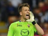 Verona-Fiorentina 3-5, le pagelle