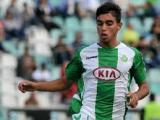 Chievo-Hellas: è derby anche sul mercato!