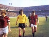 A.C. Milan: i più grandi giocatori di tutti i tempi