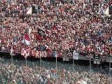 Serie B: la Salernitana chiarisce la questione portieri