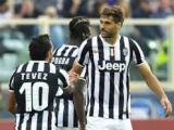 Tevez-Llorente super coppia-gol in Italia. Ma in Europa c'è di meglio