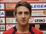 PRIMAVERA, Bari – Juve Stabia 0-2: Gargiulo castiga i galletti