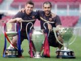 Lutto nel mondo del calcio: si è spento Tito Vilanova