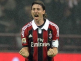 Milan-Catania 1-0, le pagelle