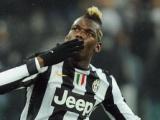 """Juve: """"No allo scambio Pogba-Cavani"""""""