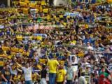 Juve Stabia: l'orgoglio dei supporter non conosce confini