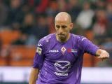 Livorno-Fiorentina 0-1, le pagelle