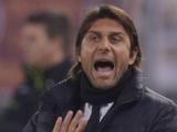 Juventus-Benfica 0-0, le pagelle