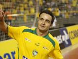 VIDEO  –  Futsal: nuove magie del fenomeno Falcao