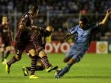 Copa Libertadores:  continua la favola del Bolivar