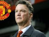 180 milioni per Van Gaal!