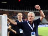 AFC Champions League: il Guangzhou di Lippi ai Quarti di Finale