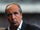 Fiorentina-Torino 2-2, le pagelle