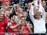 F.A. Cup: Arsenal campione a Wembley