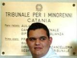 ULTIM'ORA: Tolleranza zero dalla Questura di Napoli in caso di manifestazione pro Speziale