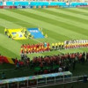 Mondiali 2014: Belgio-Algeria 2-1, le pagelle