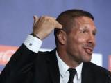 CALCIOMERCATO – Inter, l'Atletico Madrid di Simeone dice no ad uno scambio