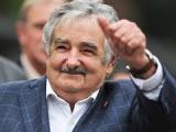"""Uruguay, pres. Mujica: """"Fifa? Fascisti e figli di….."""""""