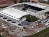 Mondiali 2014: si parte, ma lo stadio dell'inaugurazione ancora non è pronto