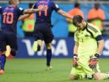 Le più grandi goleade della storia dei Mondiali