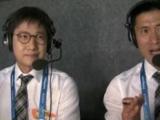 Il polpo Paul ha un successore, è il coreano Pyo