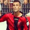 Marco Pergolizzi: un giovane che non nasconde le sue ambizioni