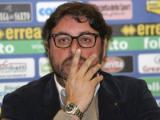 Parma: prestito di 1,3 milioni a Pietro Leonardi