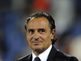 Italia-Lussemburgo 1-1, le pagelle