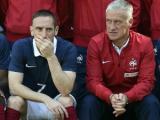 Da Montolivo a Ribery: ultimi infortuni a pochi giorni dal Mondiale