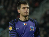 CALCIOMERCATO: Fiorentina, si parte da Tatarusanu!