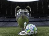 Champions League: sorteggiati gli accoppiamenti della prima fase